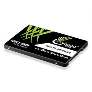 SSD 120 GB
