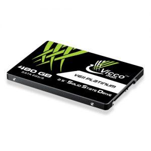 SSD 480 GB