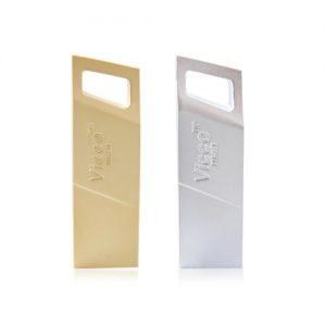 Vicco-man-viccoman-flash-drive-flashdrive-flash-memory-VC260